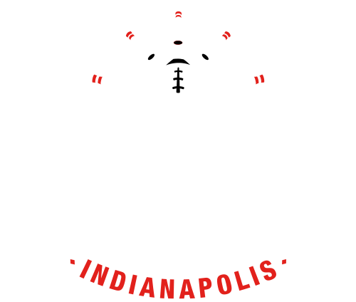 fowling warehouse indianapolis white