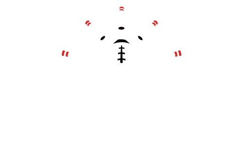Fowling_Warehouse_TM_Color